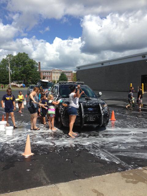Car-Wash-20161